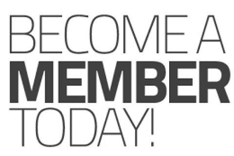 Join CRRF as a Member